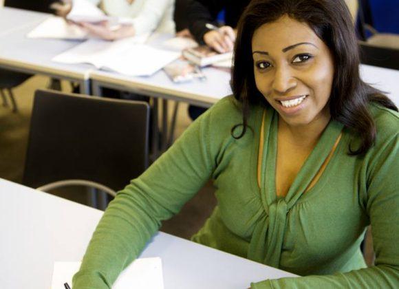 Entrepreneurial Business School for Latin American Women